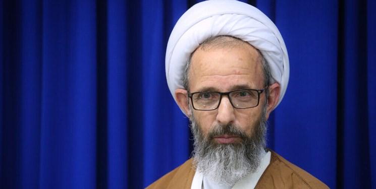 جانشین آیت الله مصباح در مؤسسه امام خمینی مشخص شد + عکس و جزئیات