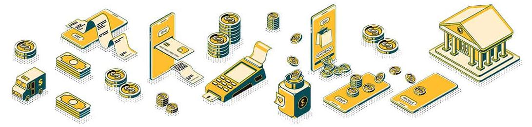 نگاهی به ماهیت و ساختار قانونی مالیات بر ارزش افزوده