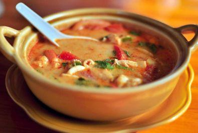 سوپ آشیانه پرستو ها، هر کیلوگرم 3000 دلار