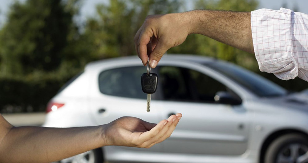 قیمت خودرو با شرایط ویژه کاهش یافت + جزییات