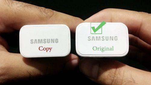 چطور قطعات اصل و فرع لپ تاپ، موبایل و تبلت را تشخیص دهیم؟