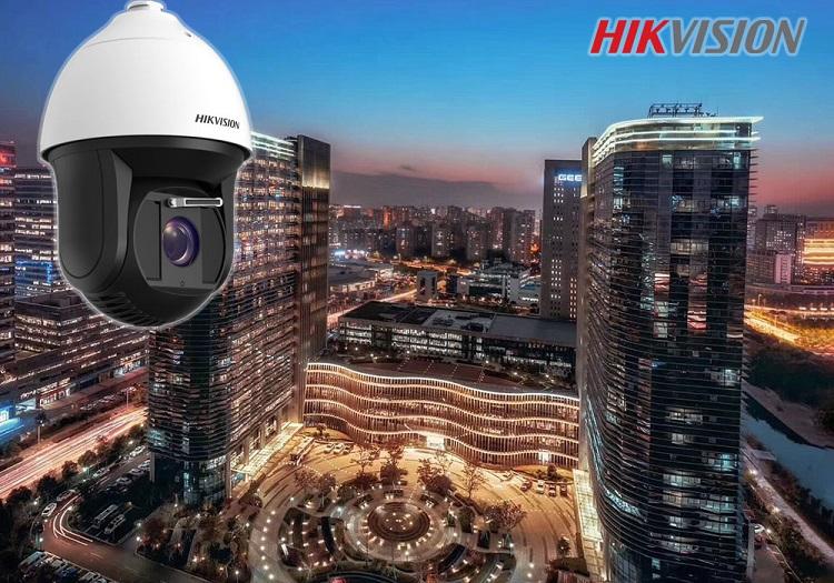 بررسی سایت hik98.com مرکز خرید دوربین هایک ویژن