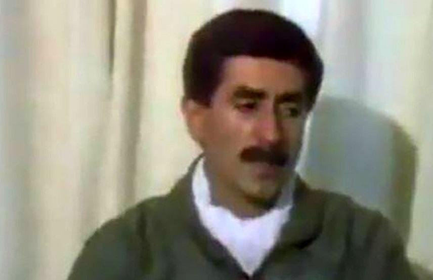 جزییات ربودن جنگنده اف 14 ایران چه بود؟! / خلبان مزدور ترور شد !+ عکس