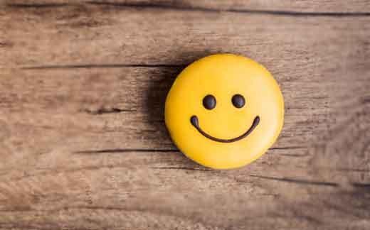 زندگی شادی داشته باشیم