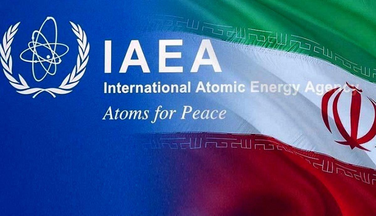 واکنش آژانس اتمی به تشدید تدابیر امنیتی در سایتهای هستهای ایران