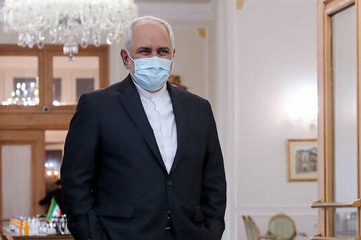 اصلاحطلبان چشم انتظار ظریف/ وزیرخارجه امروز به نهاد اجماعساز میرود؟