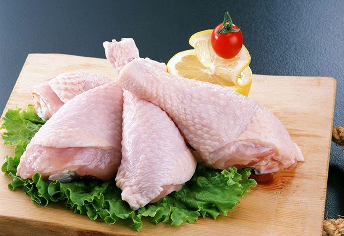 چرا نباید هرروز مرغ بخورید؟