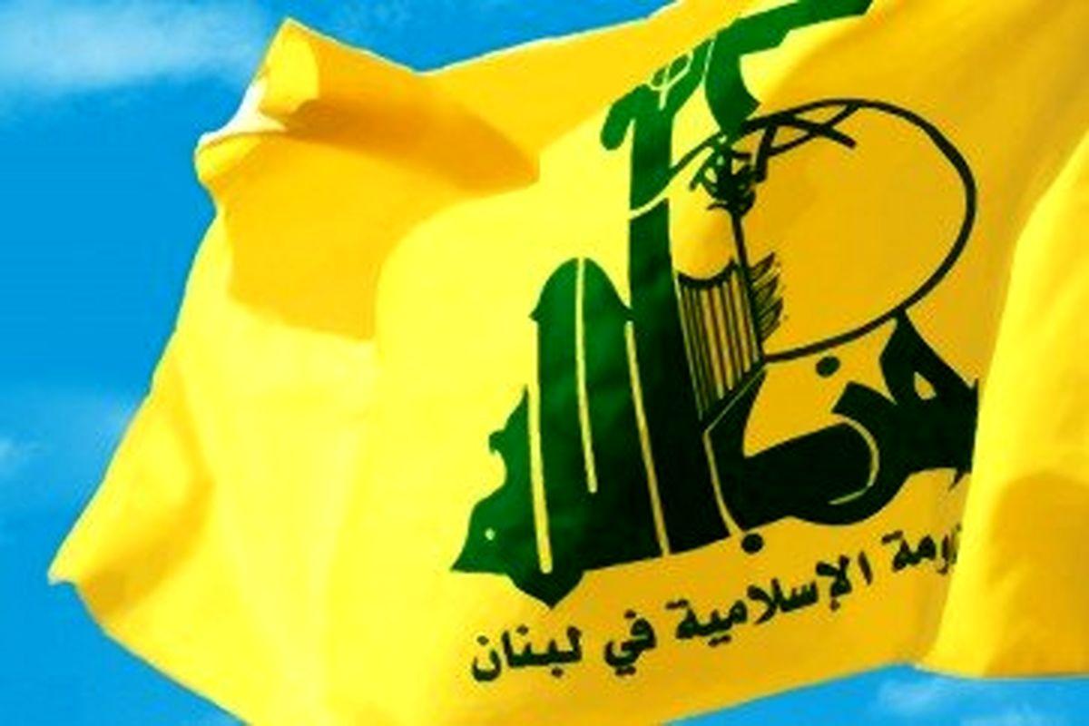 حزبالله لبنان: پایان اسرائیل حتمی است