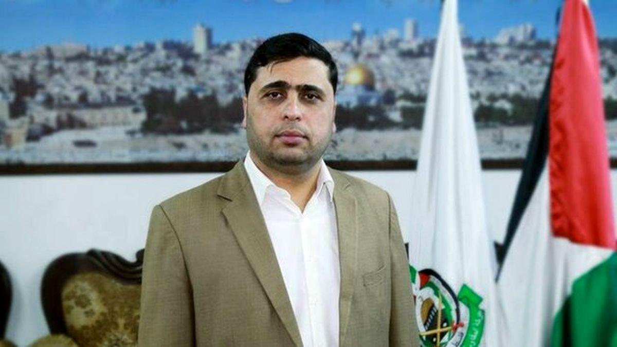 حماس: آماده تبادل اسیران با اسرائیل هستیم