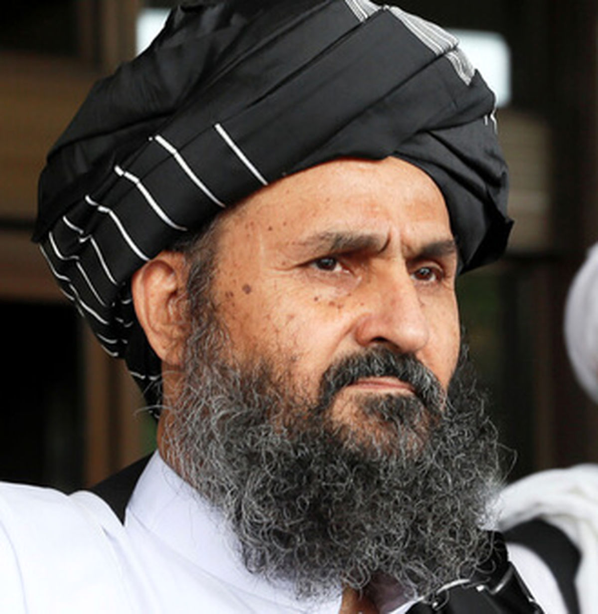 رئیس دولت جدید طالبان معرفی شد