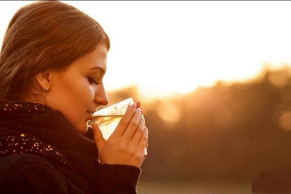 با این 5 روش ساده به جنگ استرس روزانه بروید
