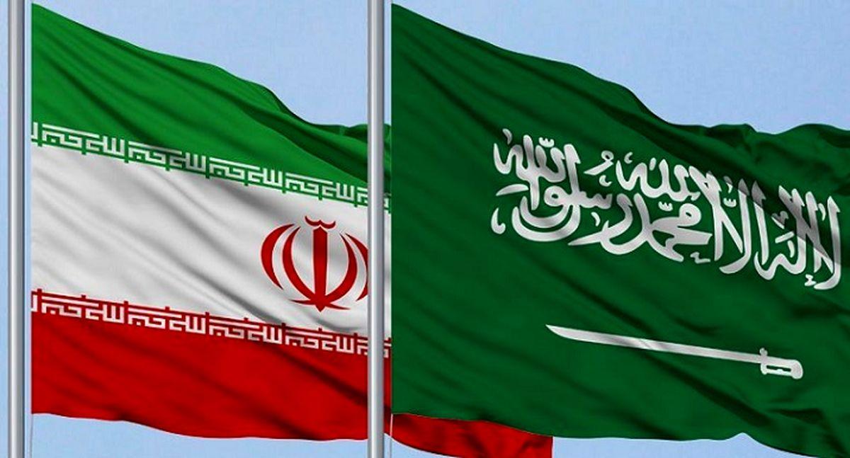 تازهترین خبر درباره مذاکره ایران و عربستان + جزئیات