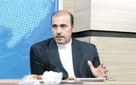 امیر موسوی: برنامههای سیاست خارجی دولت آقای رئیسی منهای برجام است