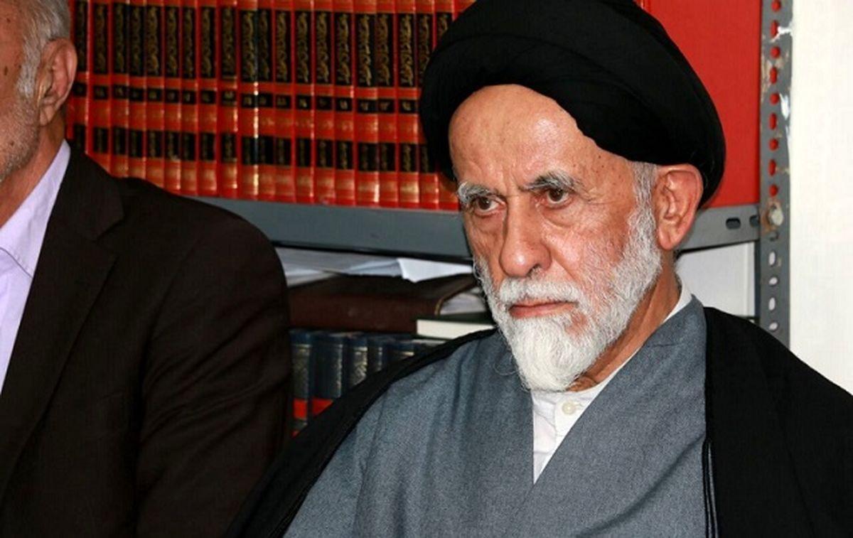 خودکشی سیاسی اصلاحطلبان به روایت ناصر قوامی