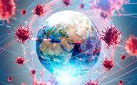 کشف نوع جدید دیگر از ویروس کرونا / ارتباطی با کرونای انگلیسی ندارد!