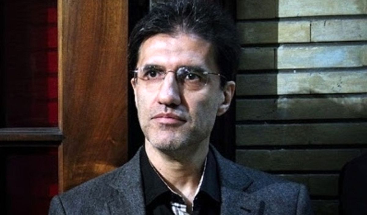 حسین کروبی: باید شورای مرکزی با استعفای آقای کروبی موافقت کند/ در صورت عدم معرفی دبیر کل، فعالیت حزب معلق خواهد شد