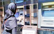 پرداخت جدید دولت: ماهی ۱ میلیون تومان به هر خانوار + مشمولان