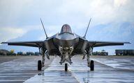 چرا امارات به دنبال جنگنده اف-۳۵ آمریکایی است؟/ با قابلیتهای پیشرفتهترین هواپیمای جنگی آشنا شوید