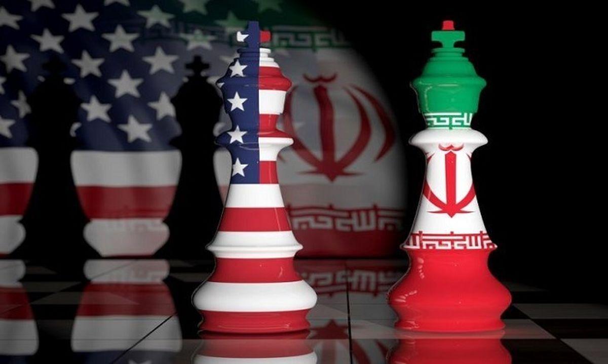 واکنش آمریکا به تغییرات در وزارت خارجه ایران