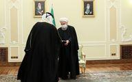 تهدید ایران جواب داد / پادرمیانی دوحه برای احیای برجام/ محتوای نامه امیر قطر به حسن روحانی چه بود؟