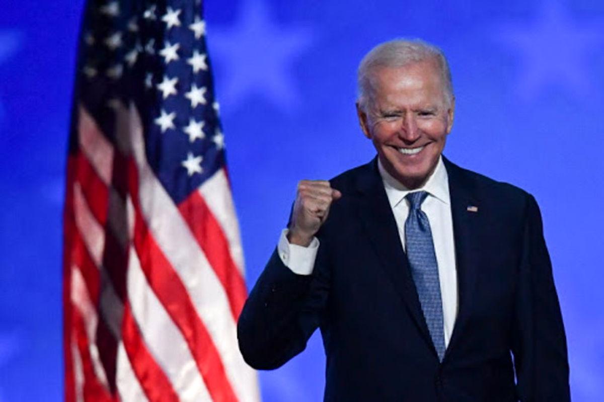 چرا خیال بایدن از پیروزی دوباره در انتخابات راحت است؟! / ترامپ؛ پل پیروزی دموکراتها