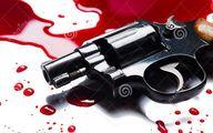 هلاکت عامل اصلی شهادت ۳ مامور انتظامی + عکس و جزئیات