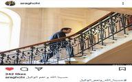 واکنش مذاکره کننده ارشد ایران به سخنان رهبر انقلاب+عکس
