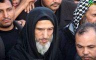 چه کسانی کنسولگری ایران را آتش زدند؟ / وقتی دوست پسر صدام، رهبر اعتراضات عراق می شود / محمود الحسنی الصرخی چطور سید یمانی شد!