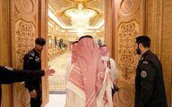 المیادین: بن سلمان، آخرین میخ بر تابوت پادشاهی آل سعود