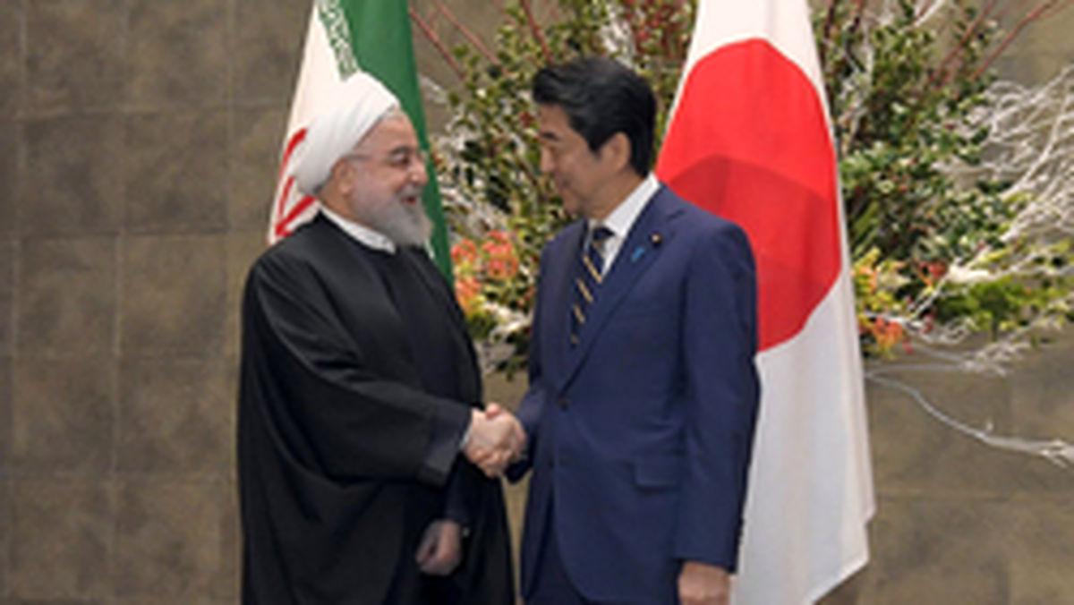 توافق محرمانه در ژاپن؛ آیا با یک خبر غیرمنتظره مواجه میشویم؟