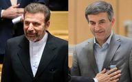 تحليل ناصر ايماني از تغيير وزير صنعت