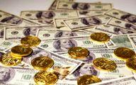 قیمت سکه، دلار، یورو و طلا  ۱۳۹۹/۰۵/۰۹ + جدول