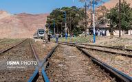اعطای مجوز شرکتداری به راهآهن، بخش خصوصی را زمینگیر میکند