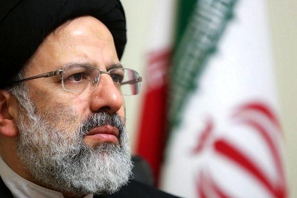 رئیس ستاد انتخاباتی رئیسی مشخص شد + حکم