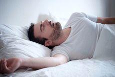 این خواب آورهای طبیعی را بیشتر بشناسید