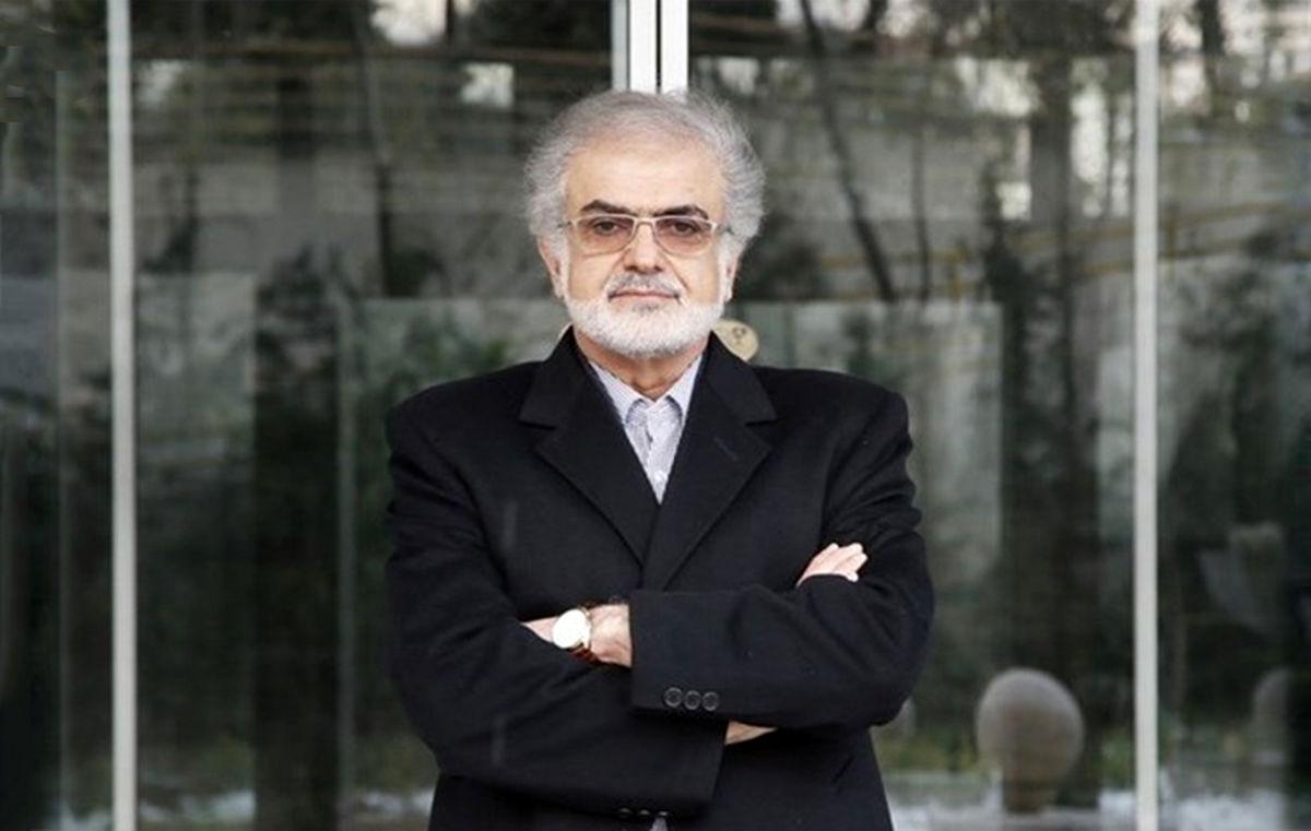 جزئیات جلسه مهم اصلاحطلبان به روایت علی صوفی