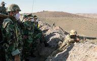 اخبار جدید از توطئههای خرابکارانه دشمنان در غرب ایران