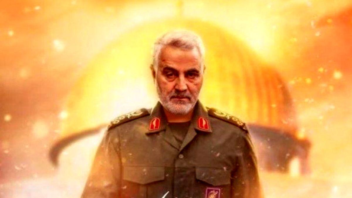 «شهید قدس» چگونه اسرائیل را در لاک دفاعی فرو برد؟