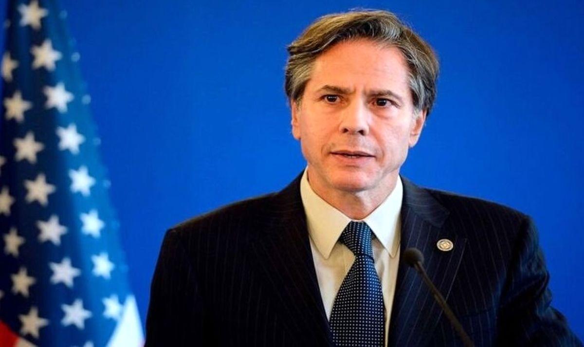 آمریکا اولین قدم را برداشت؛ خروج نام ۳ مقام ایرانی از فهرست تحریمها