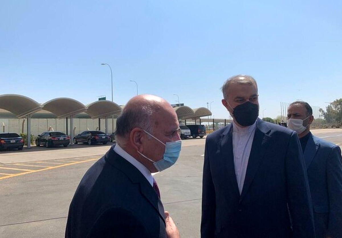 خط و نشان ایران برای عاملان ترور سردار سلیمانی  ایران به آمریکا هشدار داد
