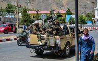 ادعای طالبان درخصوص بر مرکز پنجشیر