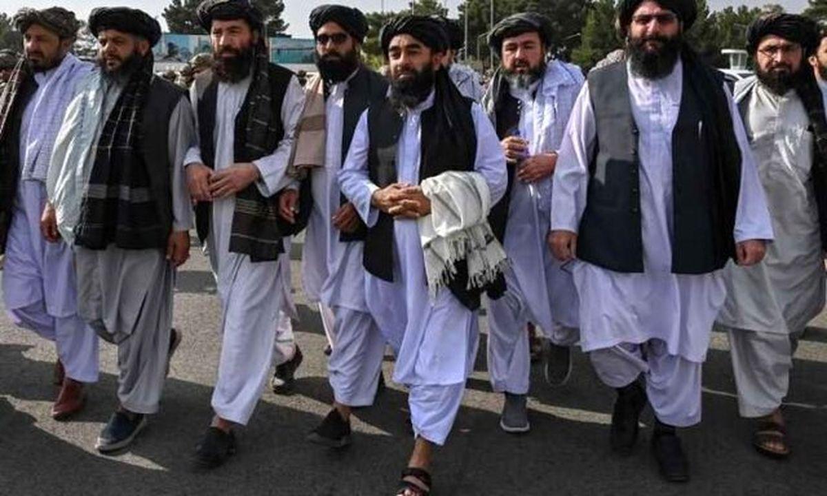 اعلام آمادگی طالبان برای گفتوگو با دنیا