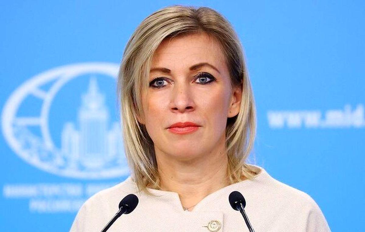 روسیه: منتظر پاسخ اسرائیل در قبال مذاکرات پیشنهادی هستیم