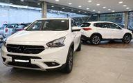 واردات خودرو و ریزش قیمت خودروهای خارجی