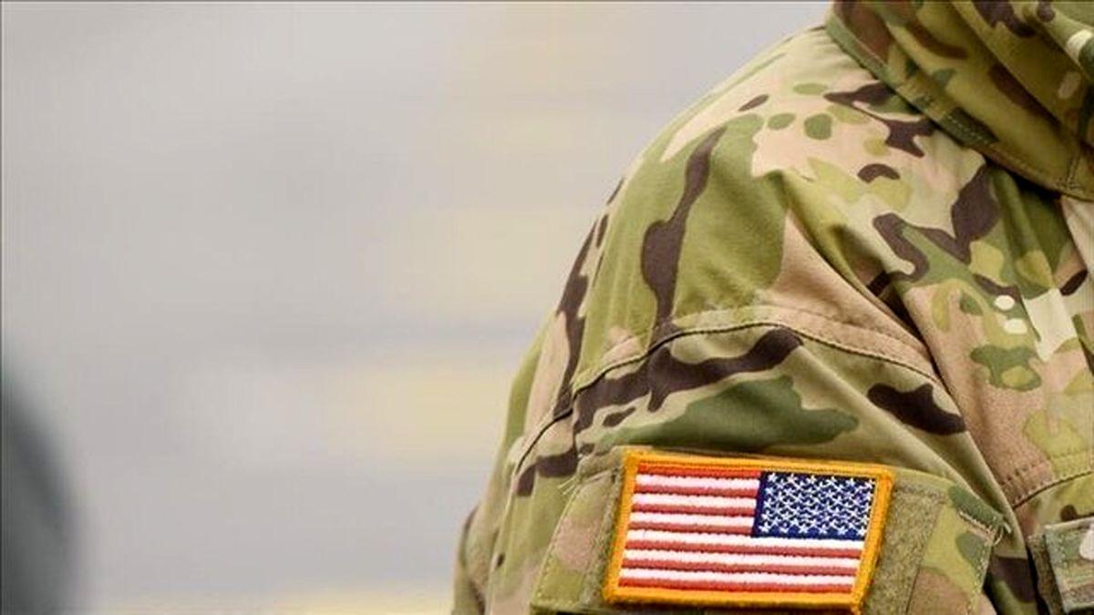نیروهای آمریکایی خروج از افغانستان را آغاز کردهاند