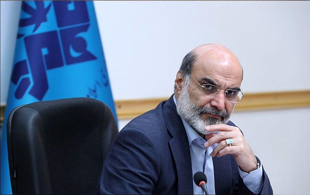 ایران و راهاندازی اینترنت ملی!