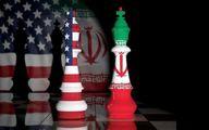 ایران و آمریکا به توافق رسیدند؟ + سند