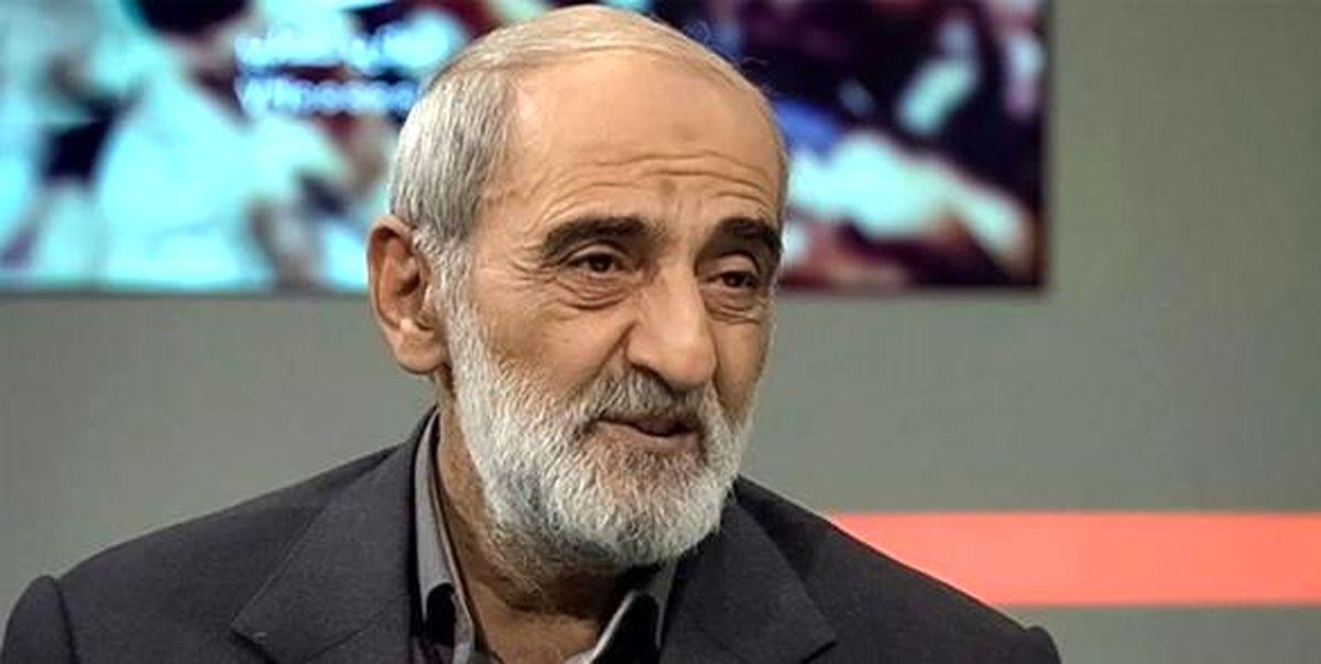 حسین شریعتمداری: مشارکت در این انتخابات صددرصدی خواهد بود