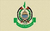 روایت حماس از یک پرونده خط قرمزی