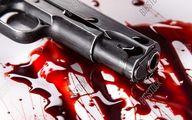 افراد مسلح خوزستانی ماشین پلیس را به رگبار بستند/ شهادت تلخ یک مامور